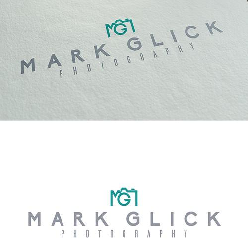 Design finalista por DK.Design