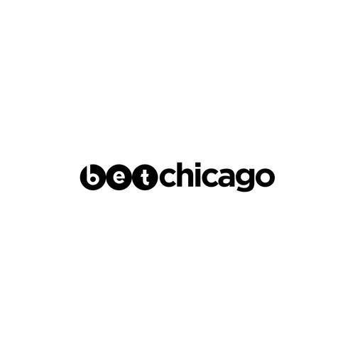 Runner-up design by GOODAIR™