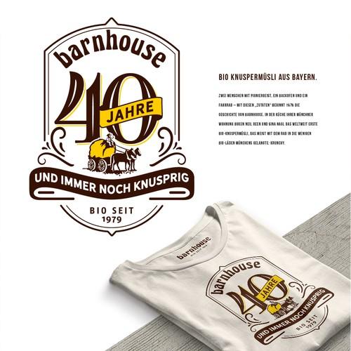 Runner-up design by mata_hati