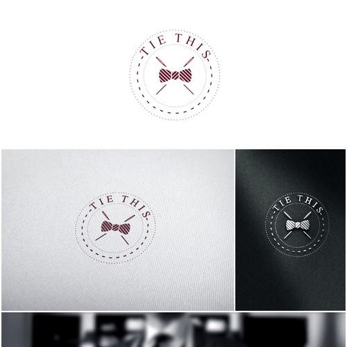 Diseño finalista de Kriativ Media