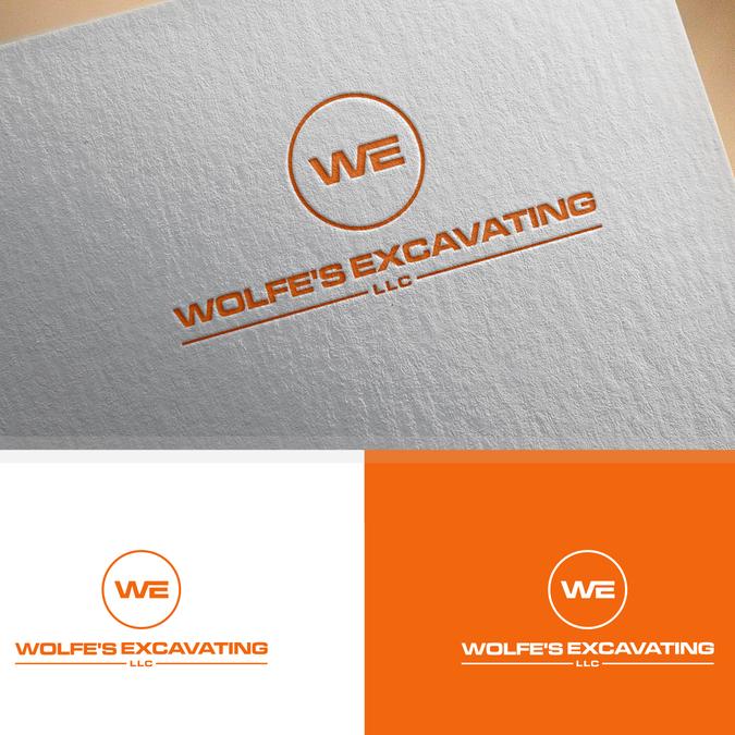 Winning design by goingMerry™