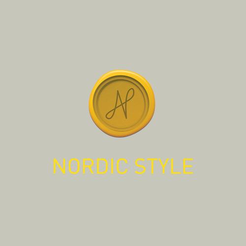 Design finalista por Hollanich