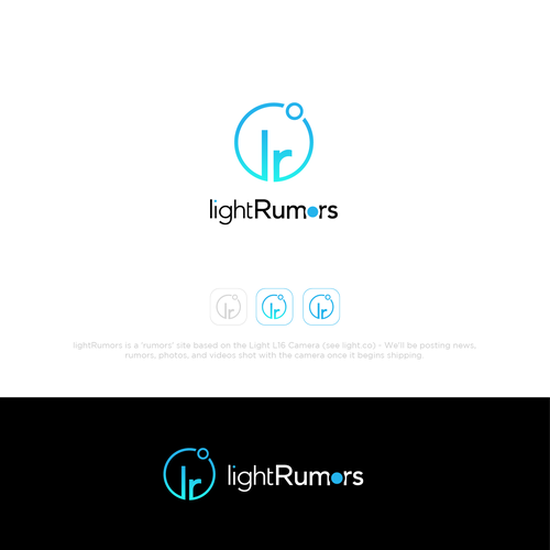 Runner-up design by how/design