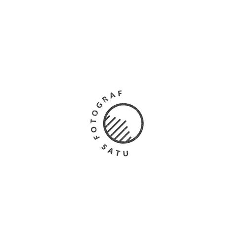 Design finalista por PerfectMail