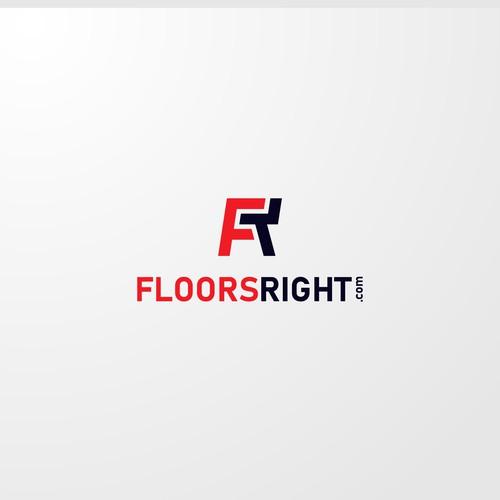 Zweitplatziertes Design von yellow cursor