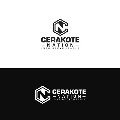 Diseño finalista de CreativeThinking