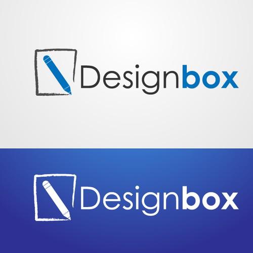 Zweitplatziertes Design von Gideon6k3