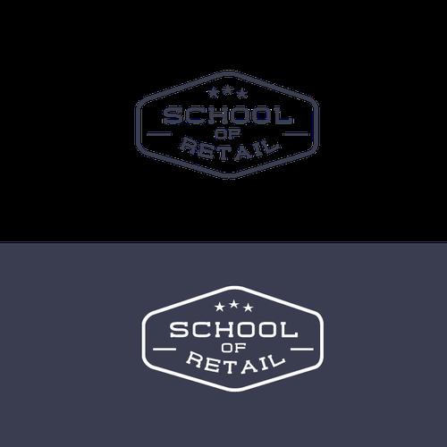 Diseño finalista de Artmaniadesign