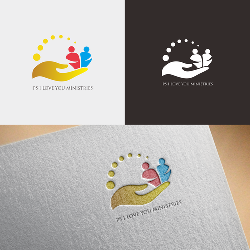 Diseño finalista de Ridwandesign