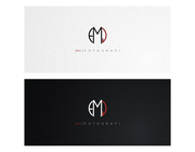 Logo design by mbethu*