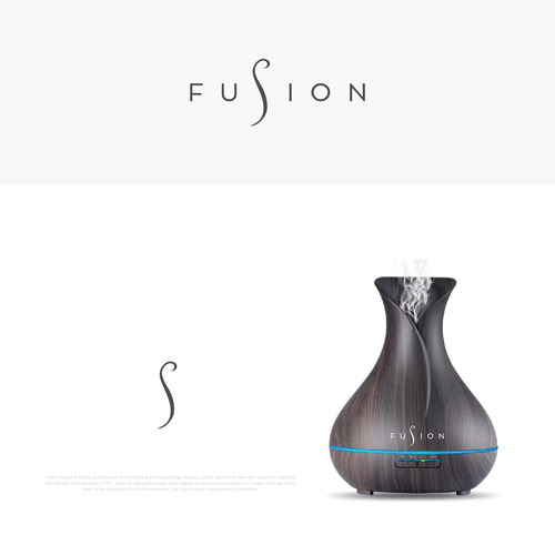 Runner-up design by chiligirl❀