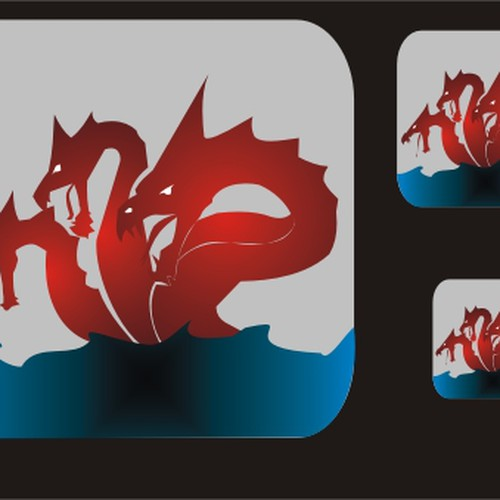 Diseño finalista de mambz