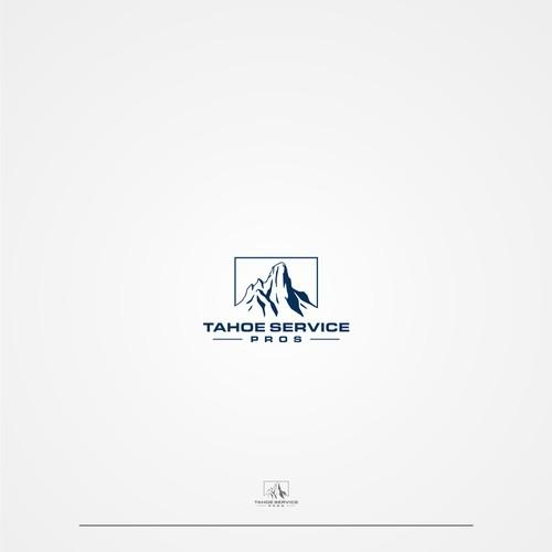 Runner-up design by iskaksodrontok