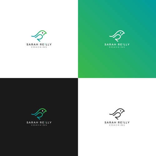 Runner-up design by SimpleEye