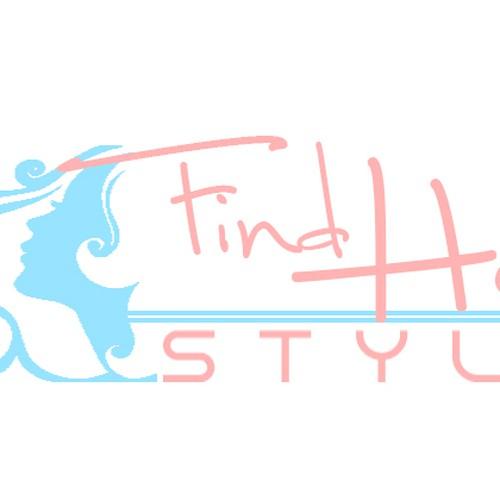 Design finalista por namalina48