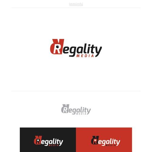 Runner-up design by immunity