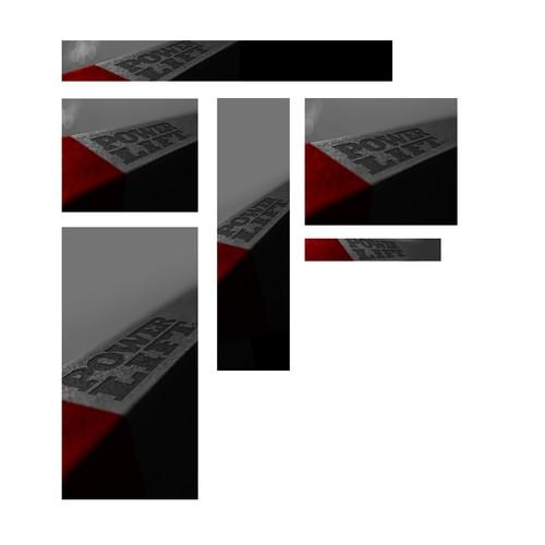 Zweitplatziertes Design von eeeh_aarrh