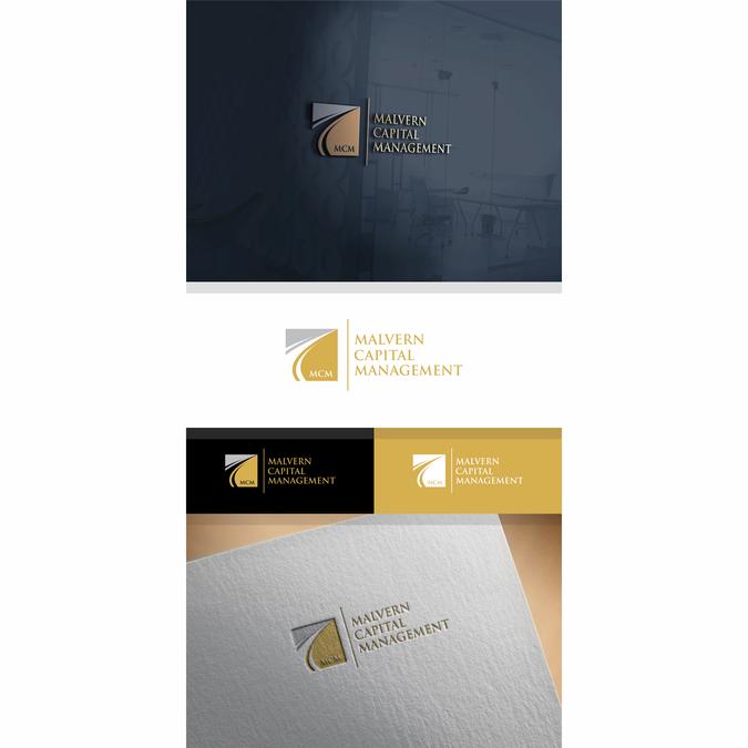 Design vencedor por estiana