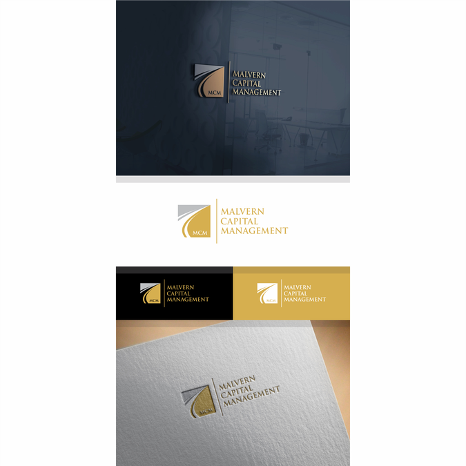 Winning design by estiana