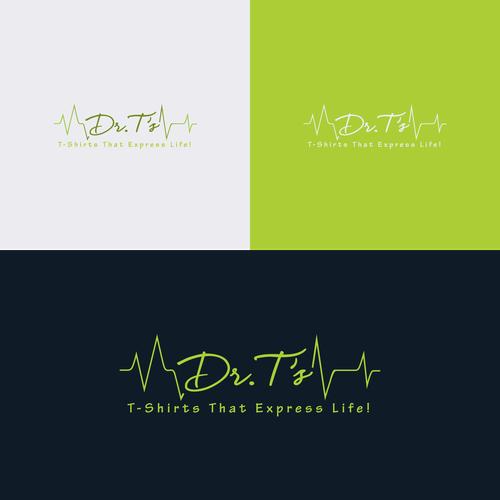 Zweitplatziertes Design von adikiem