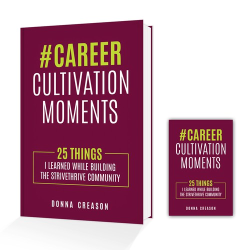 How To Make A Book Cover Look Professional : Create a simple professional looking ebook for women s