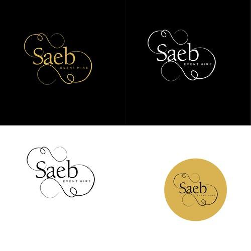 Runner-up design by samee99