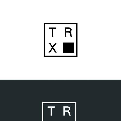 Runner-up design by L_Pixel