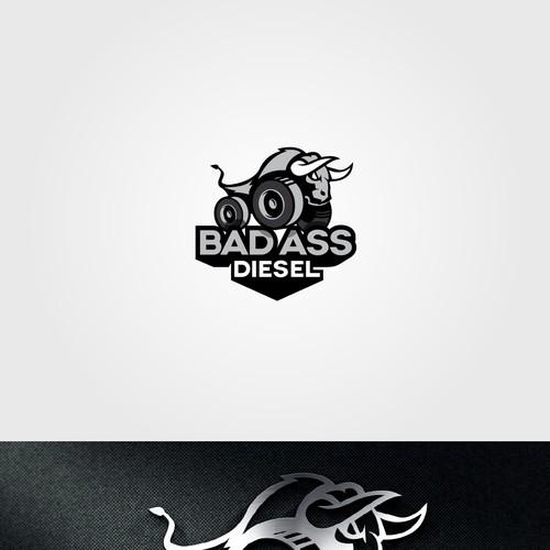 Design finalisti di jasna33