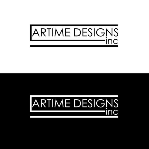 Diseño finalista de hamboyyy