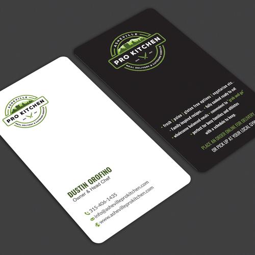 Ontwerp van finalist ™SF_Design™