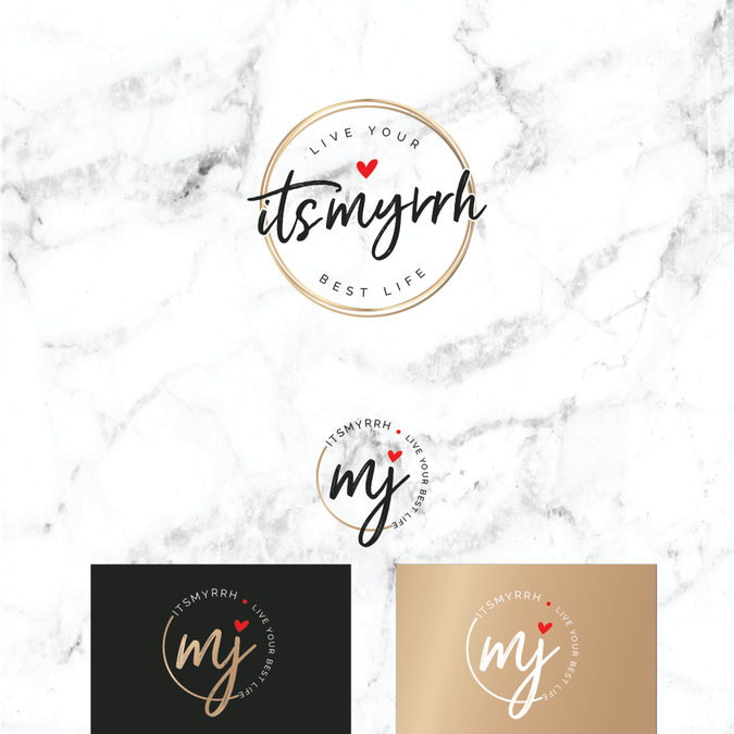 Winning design by ❀ᴀʟɪᴄɪᴀ❀