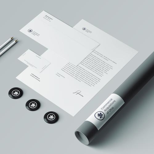 Diseño finalista de Victor Savko