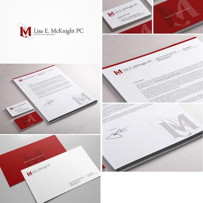 Design vencedor por Jose David Sanchez