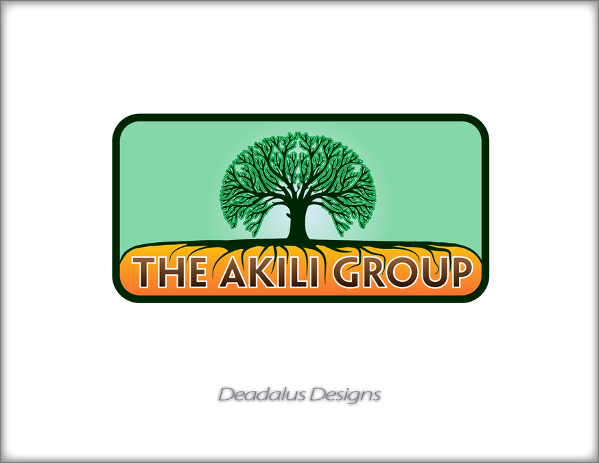 Diseño ganador de Deadalus