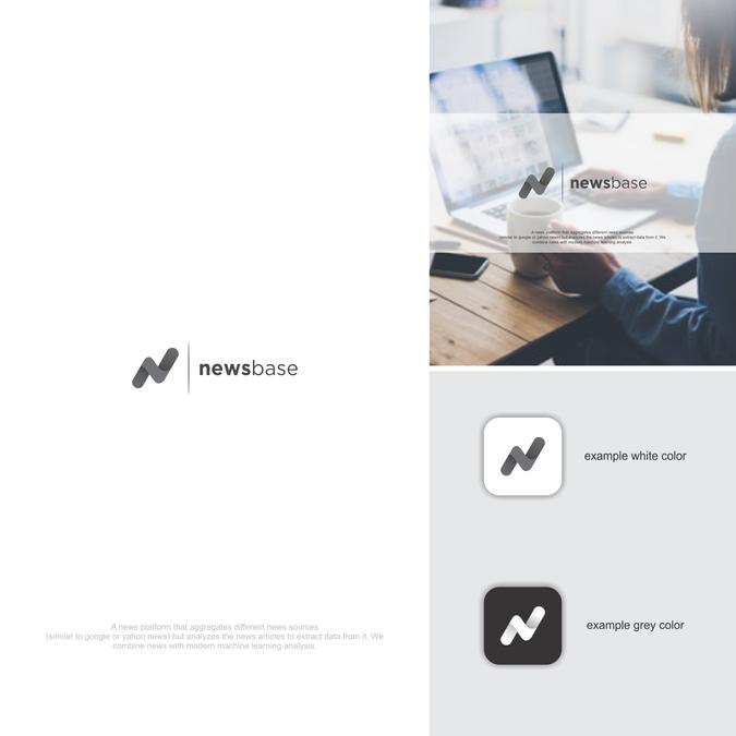 Gewinner-Design von macarena_