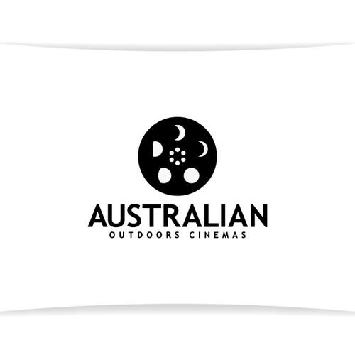 Design finalista por adburkhart