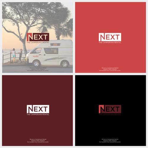 Runner-up design by Matur_Nuwon$