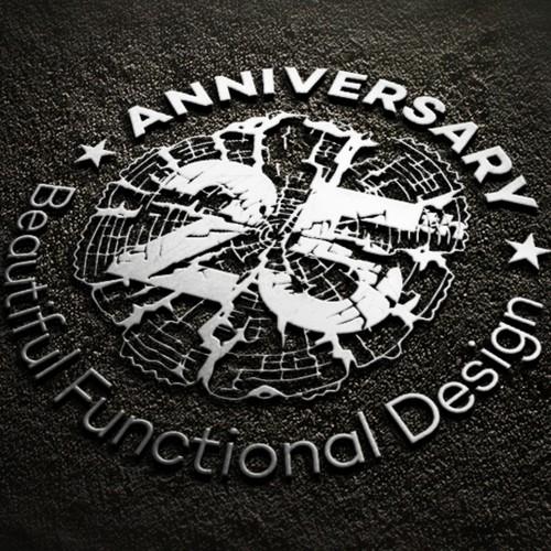 Runner-up design by hijibijitech
