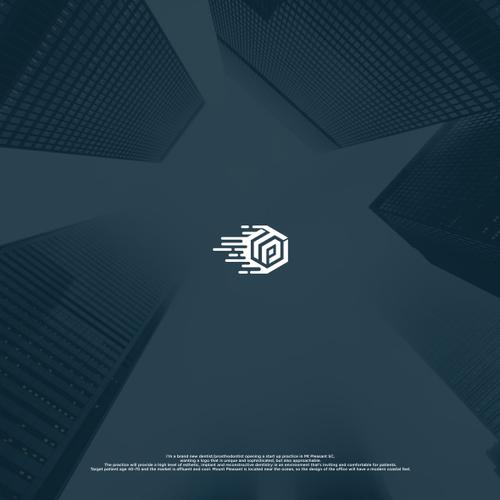 Diseño finalista de n ♥