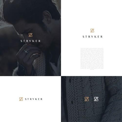 Runner-up design by Heaven™