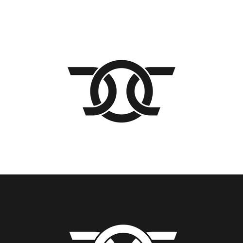 Runner-up design by §§ *Wodeol99× §§