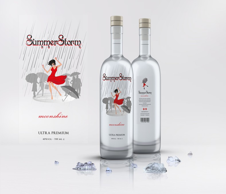 Winning design by _fra_