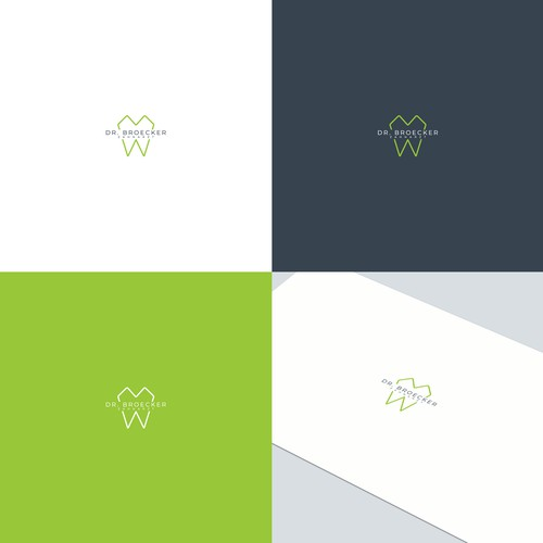 Zweitplatziertes Design von Pleesio