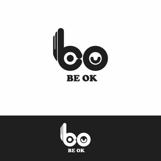 Diseño ganador de bejo_rakwiswis