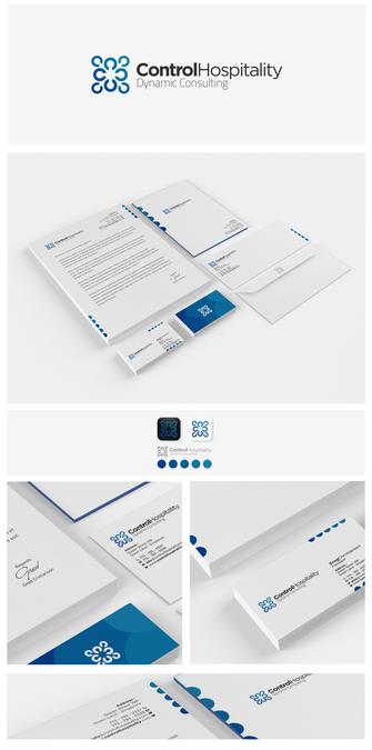 Gewinner-Design von iBlack