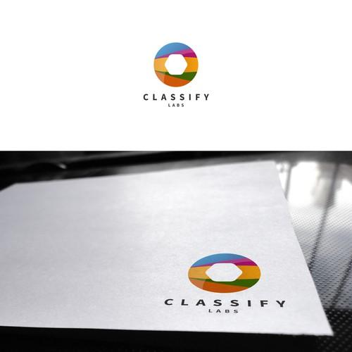 Diseño finalista de Choni ©
