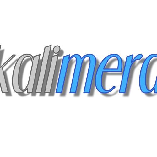 Runner-up design by Wilmot Logo Design