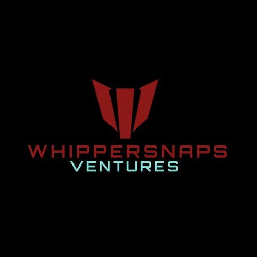 Diseño finalista de Wildanp