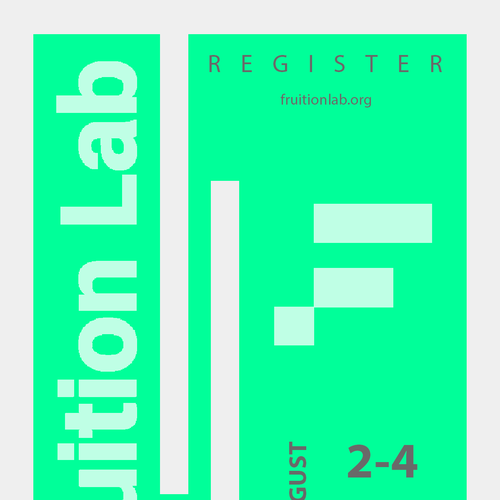Diseño finalista de venusitsolutions2015