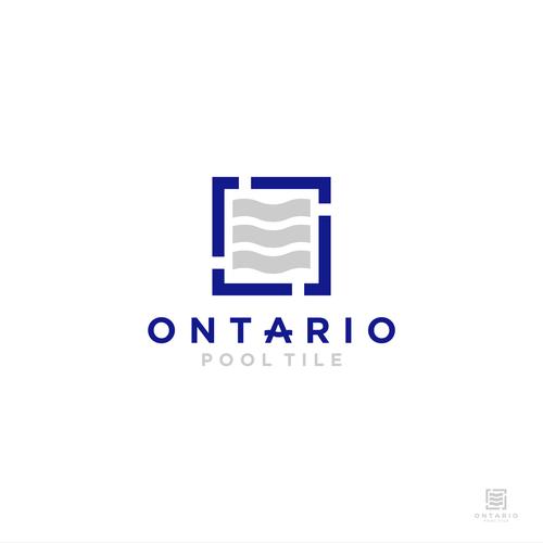 Diseño finalista de OkyRey™